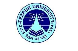 Tezpur University | Tezpur University Recruitment 2021 | Walk in | Tezpur College| Govt Jobs Walk in