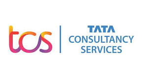 TCS | TCS NQT 2021 | TCS Career | TCS Next Step | TCS Recruitment |  TCS Hiring for the Year 2021