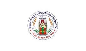Calcutta High Court | Calcutta High Court Recruitment 2021 | Govt Jobs | Sarkari Naukri | Jobs Alert