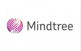Mindtree | Mindtree Careers | Mindtree Hiring Drive 2021 | Mindtree Jobs in Bhubneswar, Chennai,Pune