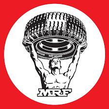 MRF JOBS