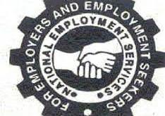 Tripura LDC | Tripura LDC Recruitment 2021 | Sarkari Naukri | Latest Government Jobs | Multiple Post