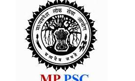 MPPSC |  MPPSC SEE | MPPSC State Engineering Service Exam Online Form 2021 | Sarkari Naukri