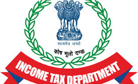 Income Tax Jobs | Income Tax Recruitment 2021 | Income Tax Department Jobs | Sarkari Naukri | Govt