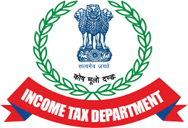 Income tax deparment Jobs