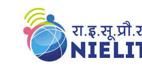 NIELIT hiring Scientist through BE/ B TECH Candidates | Apply before the link expires | Sarkari jobs