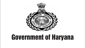 Haryana Power Utilities | Haryana Power Utilities AE Recruitment 2021 | Govt Jobs in Haryana | Govt