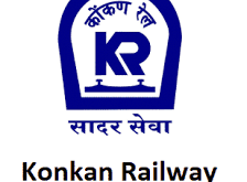 Konkan Railway Job Notification | worldfree4u | sarakari naukri | free job alert | Driving jobs |