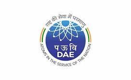 Department of Atomic Energy | Multiple Hiring | Apply fee 100 Rupees | Sarkari Naukri Blog|Job alert