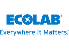 Ecolab | Ecolab Hiring Freshers | Jobs for Freshers in Pune | Jobs in Pune | Fresher Jobs Pune