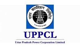 UPPCL Junior Engineer JE Online Form 2020 | freejobalert | Sarkari Naukri | Sarkari Naukri Blog |
