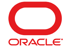 Oracle hiring Freshers as Associate Test Engineer| ufs oracle | oracle fusion hcm jobs |fresher jobs