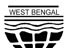 Kolkata | WBPCB Recruitment 2020 | Multiple Vacancies for Engineers / Clerks | Jobs In Kolkata | Job