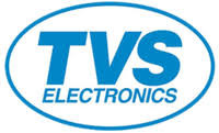 tvs electronics