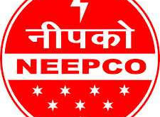 NEEPCO | NEEPCO Recruitment 2021 | Sarkari Naukri | Latest Govt Jobs | Govt Jobs in Shillong | Jobs