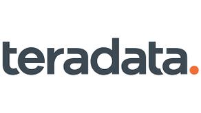 Teradata hiring Software Engineers | jobs in Hyderabad | sarakari naukri|worldfree4u| free job alert