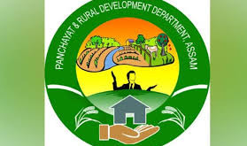 PNRD Hiring | PNRD Assam Recruitment 2021 | Panchayat & Rural Development Hiring | freeejobalerts