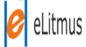 elitmus jobs