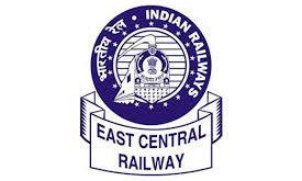 Latest Govt jobs in railway | 	Latest railway jobs 2020 | East Central Railway Recruitment 2020