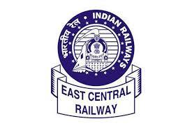 latest govt jobs in railway