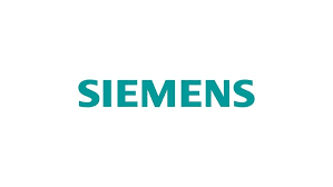 Jobs in Siemens