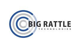 Big Rattle Technologies | Jobs in Mumbai | Fresher Jobs in Mumbai | App Development Jobs | Job Alert