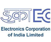 ECIL | ECIL Recruitment 2021 | Electronics Corporation of India Limited (ECIL) | Sarkari Naukri
