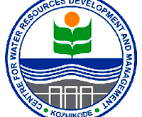 CWRDM Online Recruitment 2021 | KSCSTE-Centre for Water Resources Development and Management (CWRDM)