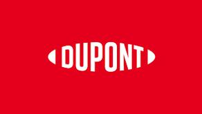 DuPont | DuPont Hiring Freshers For Management Position | DuPont Careers | DuPont Hyderabad