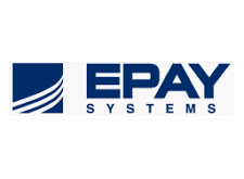 EPAY Systems | EPAY Systems Drive | 	Jobs in Greater Noida | 	IT Jobs in Noida | 	Jobs in Noida