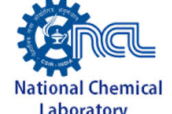 National Chemical Laboratory hiring 45 candidates | Job alert | freejobalert| sarkari jobs