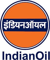 Indian Oil Corporation Jobs