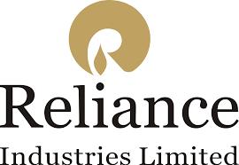 Reliance industries jobs