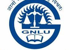 GNLU | GNLU Recruitment 2020 for Multiple Positions | Sarkari Result | Sarkari results| Sarkari Exam