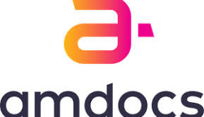 Amdocs | Amdocs Hiring Drive 2021 | Amdocs Careers | Amdocs Pune | Jobs for Fresher In Pune