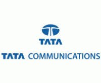 Tata Communications hiring freshers and experienced Engineers | Job alert | fresher jobs