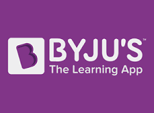 Byju | Byju Career | Byju Jobs | Byju Hiring Drive 2021 | Byju Recruitment | Jobs in Bangalore