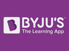 Byju | Byju Career | Byju Jobs | Byju Hiring Drive 2021 | Byju Recruitment | Jobs in Bangalore