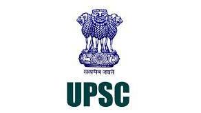 UPSC   UPSC NDA   UPSC NDA Exam 2021   Union Public Service Commission   Sarkari Naukri   Govt Jobs