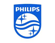 Philips India | Philips India Careers | Philips Hiring Freshers | Research Intern | Job for Freshers