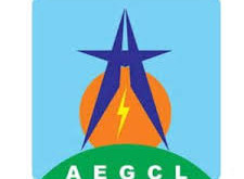 Assam Electricity Grid Corporation Limited hiring for 227 Posts | Sarkari Naukri|Sarkari Naukri blog