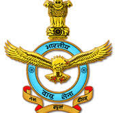 Join Indian Air force| AFCAT | Indian Airforce AFCAT Online Form 2021 | AFCAT 2020 | AFCAT exam date
