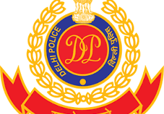 Delhi Police hiring for 5850+ vacancies | Sarakari naukri| Jobs in delhi| free Job alert|wordfree4u|