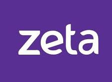 Zeta | Zeta Talent Acquisition | Zeta Hiring Freshers | Fresher Job in Bangalore | Job in Bangalore