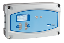 1732-Dual-Probe-Oxygen-Transmitter.png
