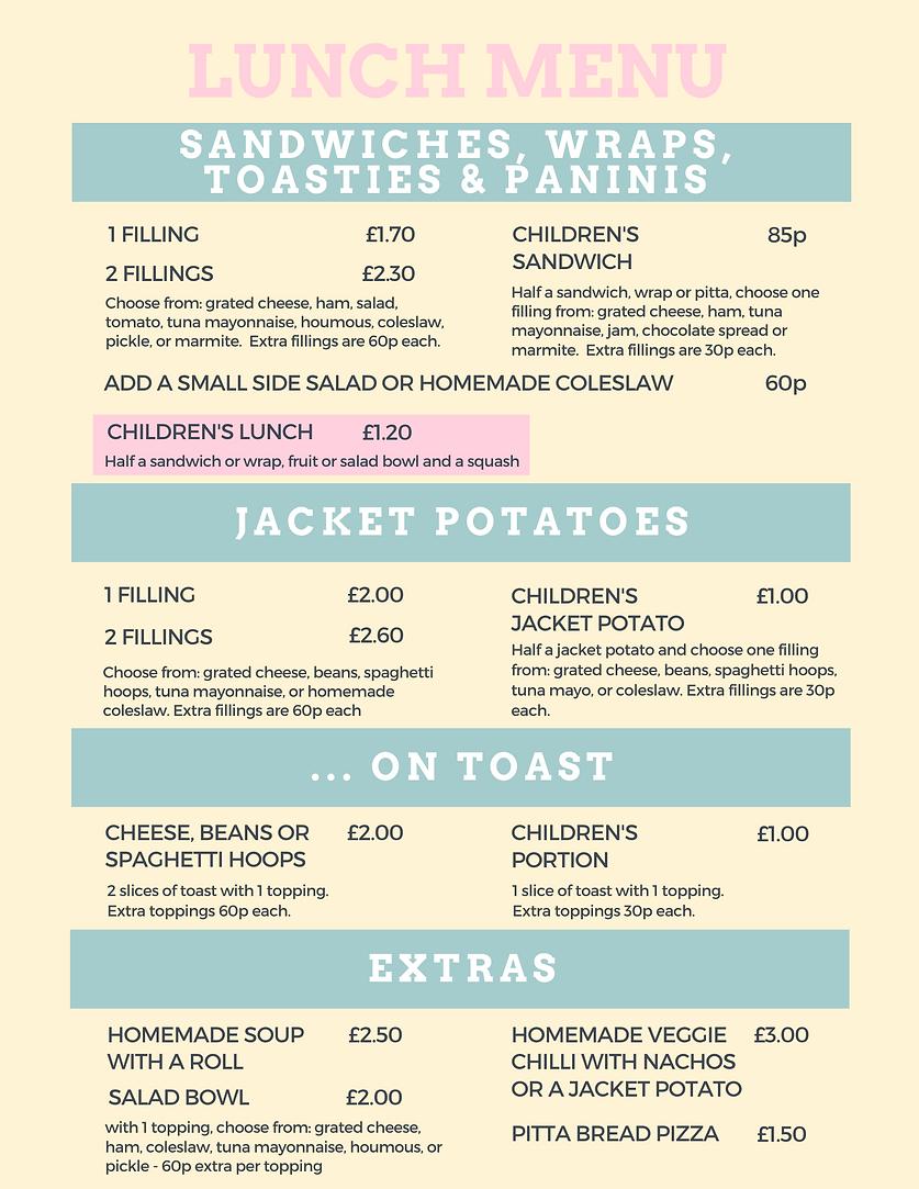 lunch menu jan 2020.png