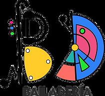 Logo Bailaderia 2_1.png