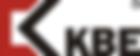 logo_kbe.png