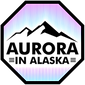 aurora Black websight icon.png