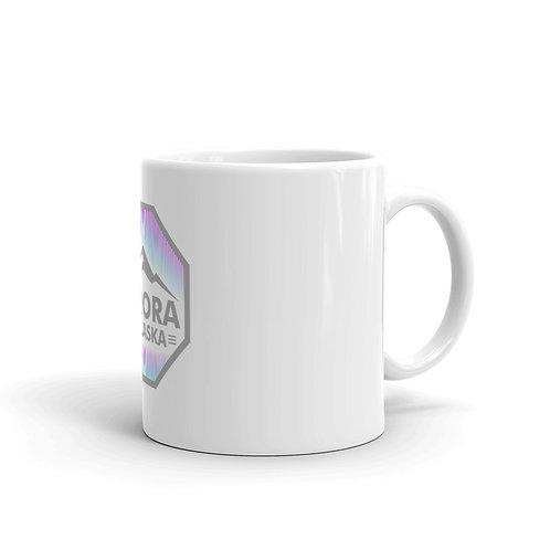 Official Aurora Mug